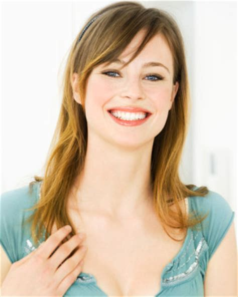 long hairstyles for women with fuller faces long face shape hairstyles