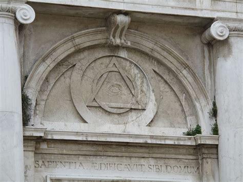 massoneria e illuminati la massoneria a venezia patty contro la massoneria e