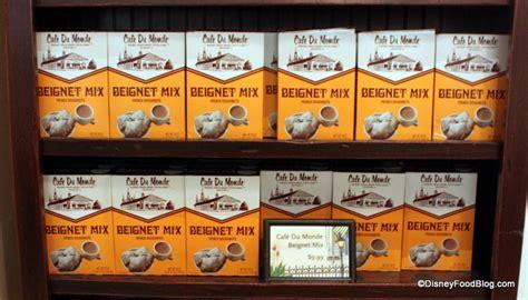 Kitchen Express Sale Snack Series Beignets At Ralph Brennan S Jazz Kitchen