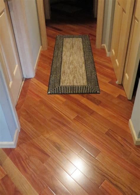 what is the difference between engineered hardwood and laminate flooring what is the difference between laminate and engineered