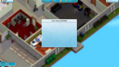 game dev tycoon multiplayer mod tutorial mad games tycoon gameplay 2 video mod db