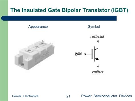 insulated gate bipolar transistor igbt technology igbt transistor manufacturers 28 images fga4060adf by fairchild semiconductor igbt chip