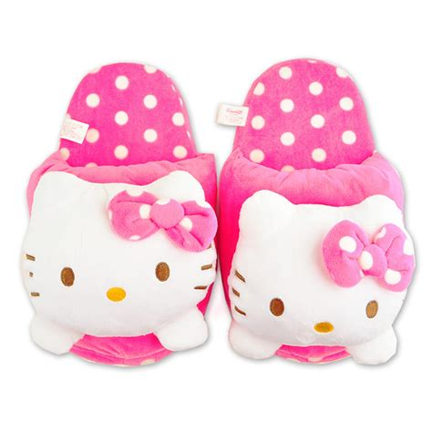 hello kitty house shoes hello kitty slippers adult xxx porn library