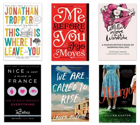 12 must read books for 2015 my reading list pt 1