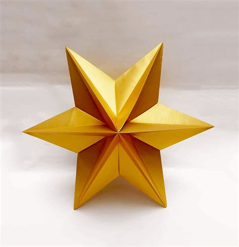 Origami Stat - origami easy ideas for origami