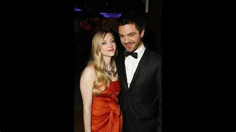 amanda seyfried lay all your love on me lyrics mamma mia quot lay all your love on me quot dominic cooper