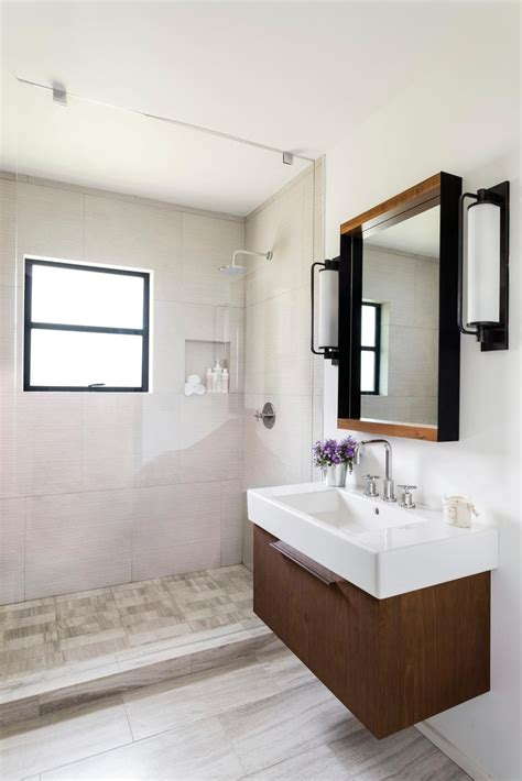 Budget Bathroom Remodel Ideas by How Much Budget Bathroom Remodel You Need
