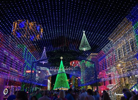 images of christmas in florida 8 ideas for your christmas vacation in florida tripping com