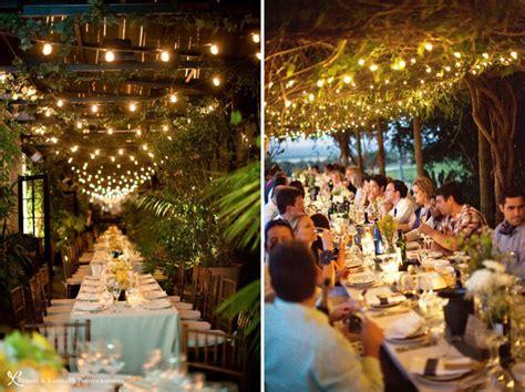 string lighting for wedding lighting so ho events