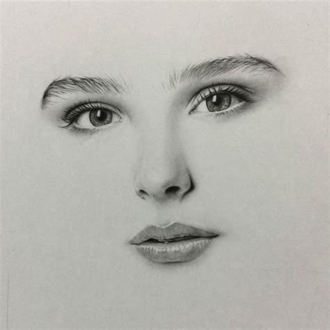 Pencil Drawings About drawing pencil sketches 10 best images about pencil