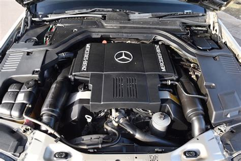 how does a cars engine work 1992 mercedes benz 300sd spare parts catalogs 1992 mercedes benz 500sel german cars for sale blog