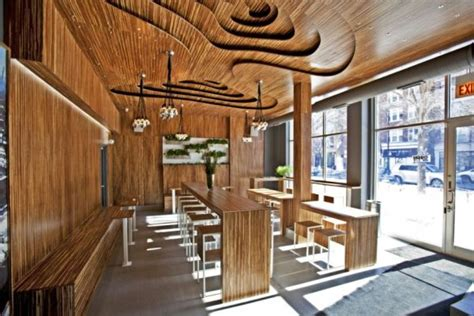 virtual coffee shop design 12 coffee shop interior designs from around the world