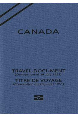 obligations dune compagnie de transport guide pour les