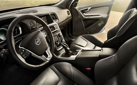 electric and cars manual 2003 volvo xc90 interior lighting 2014 volvo xc60 interior photo 3
