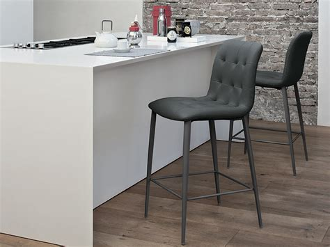 contemporary swivel bar stools with back modern swivel bar stools with back bedroom ideas and