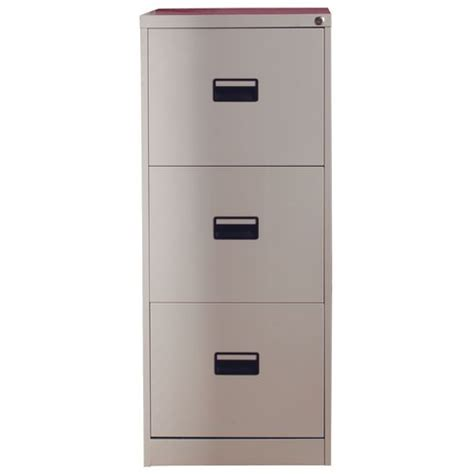 A3 Filing Cabinet A3 Jumbo Filing Cabinets Filing Cabinets Chests Storage Furniture Office