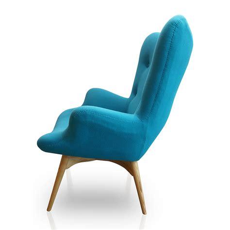 Exceptionnel Chaise De Salle A Manger Design #8: fauteuil-design-kendall-z2.jpg