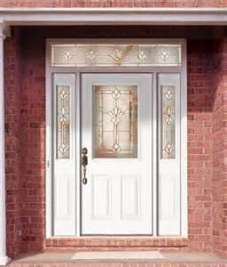 door feather river doors sunblock your door