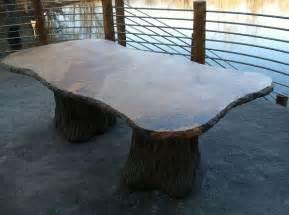Concrete Patio Tables Hometalk Concrete Patio Table