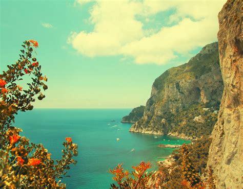 beleza da natureza fotos e imagens a natureza by marcos machado 3d artist