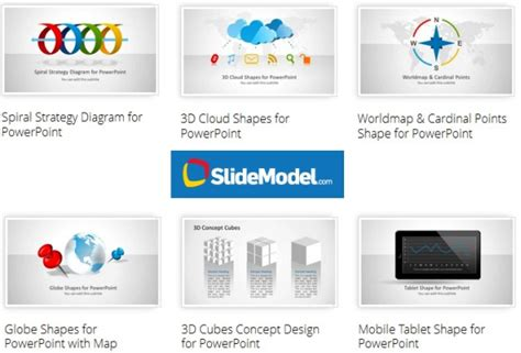 best powerpoint templates 2013 187 presentaciones