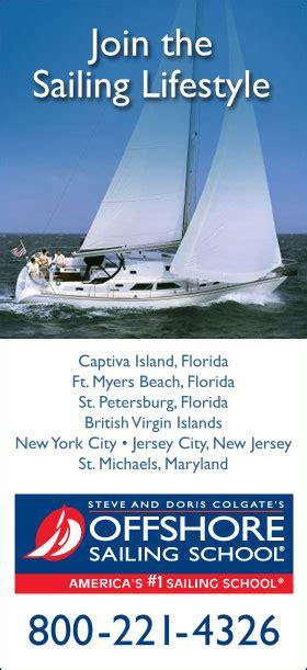 catamaran company bvi irma charter cruising guides