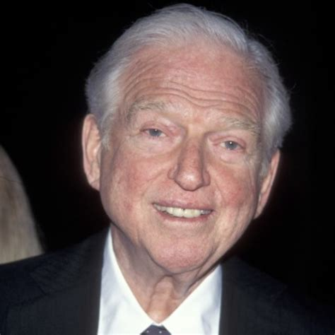 Best Selling Author Sidney Sheldon Dies by Sidney Sheldon Author Screenwriter Biography