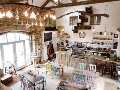 the little store of home decor best 25 vintage bakery ideas on pinterest cute bakery