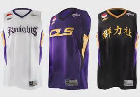 desain jersey cls knight piero indonesia present jogger trainer inspired footwear