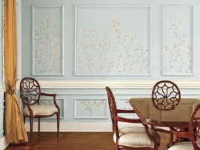 indoor decorative wall molding designs crown molding