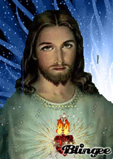 imagenes de jesus verbo encarnado fotos animadas sagrado coraz 211 n de jes 218 s para compartir