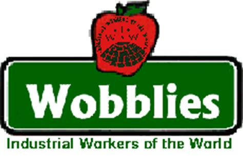 wobblies of the world a global history of the iww wildcat books plates on the roof iu640 stories of radical hotel and