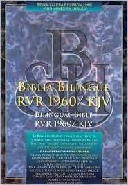 biblia bilingue pr rvr 1960 nkjv biblia bilingue rvr 1960 kjv piel elaborada negro bonded leather black bilingual bible
