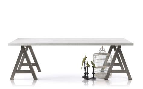 lada tavolo lada da tavolo di stile industriale in metallo e vetro