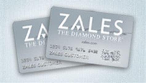 Zales E Gift Card - eu moda novembro 2015