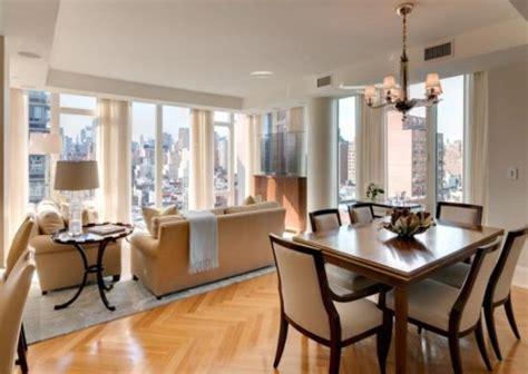 decora 231 227 o e projetos decora 231 227 o de sala de estar e sala de