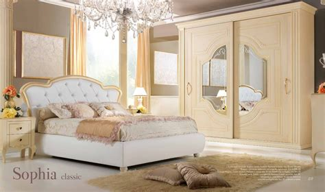 da letto classico moderno da letto classico moderno letto with