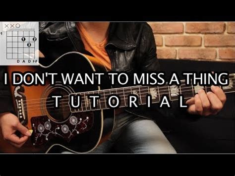 walk this way tutorial c 243 mo tocar aerosmith walk this way riffs principian