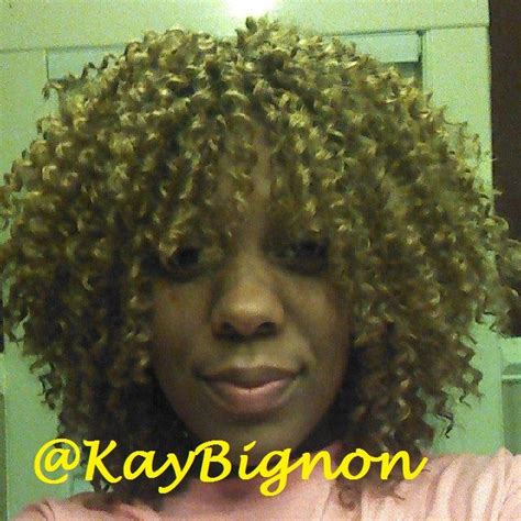 crochet brainds with bangs videos straight hair crochet braids with bangs