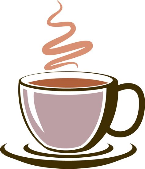coffee clipart fivesibes