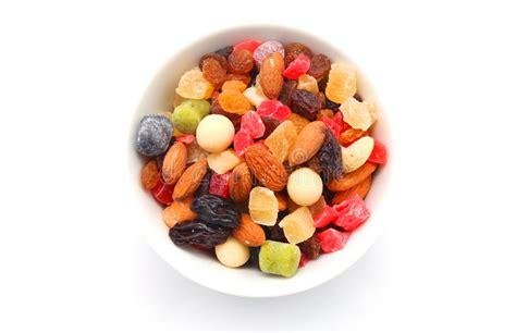 Mixed Nuts And Fruits 1 mixed nuts and fruits in a bowl stock image image of closeup ingredient 41936283