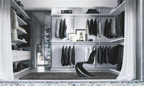 Walk In Wardrobe Dresses by Dress Bold By Rimadesio Walk In Wardrobes Store Cbell Watson