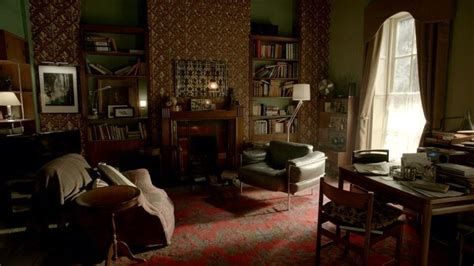 sherlock living room sherlock apartment living in a tv set interior seasons mars and home