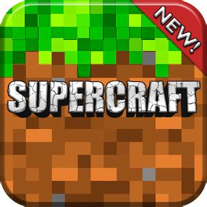 pattern hacker apk supercraft hack unlimited mode cheats