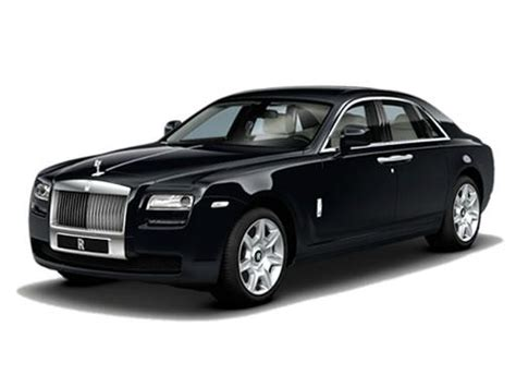 rolls royce cars history images