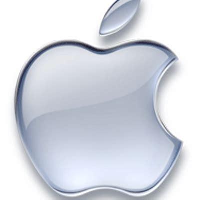 Apple Gadgets (@Apple Gadgets )   Twitter