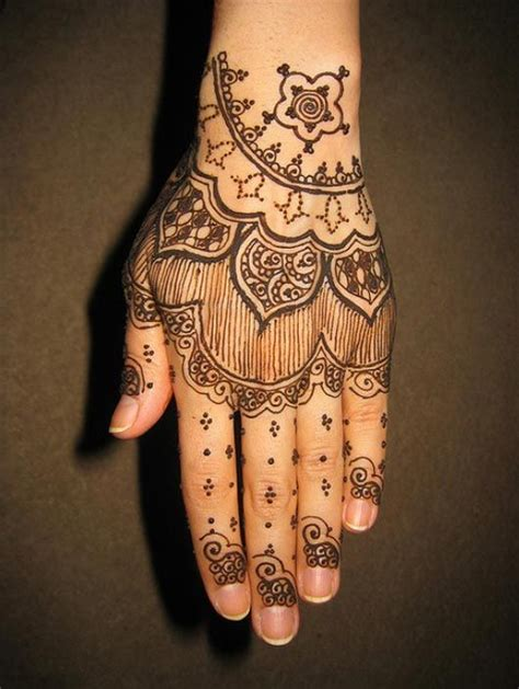 diy henna tattoo paste 35 best lo que me gusta images on