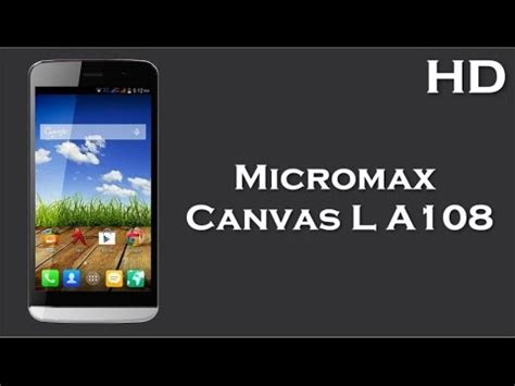 q380 pattern lock micromax canvas l video clips