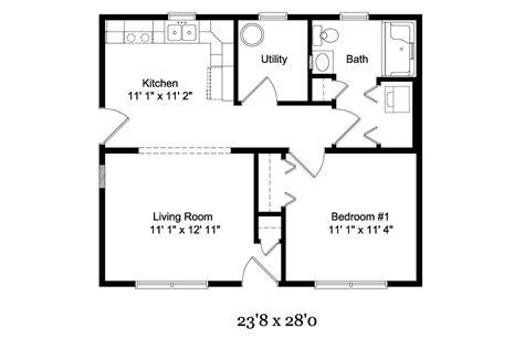 medcottage floor plan photo boarding house floor plan images 100 medcottage
