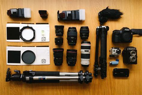 Landscape Photography Gear Landscape Photography Equipment Lake District Landscape